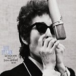 The Bootleg Series Volumes 1-3